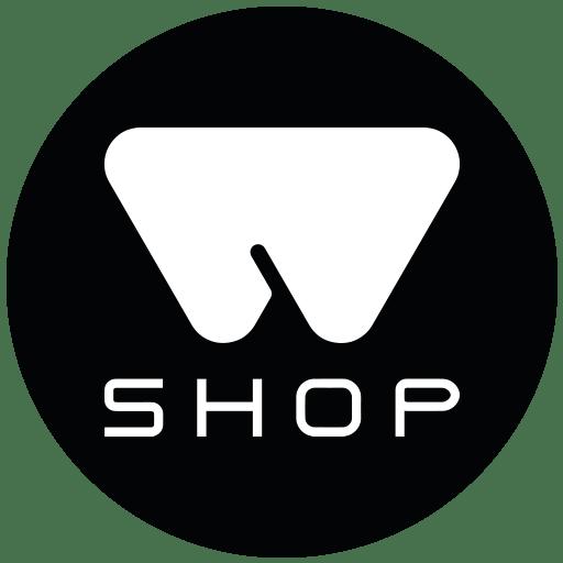 Wololo Sound Shop